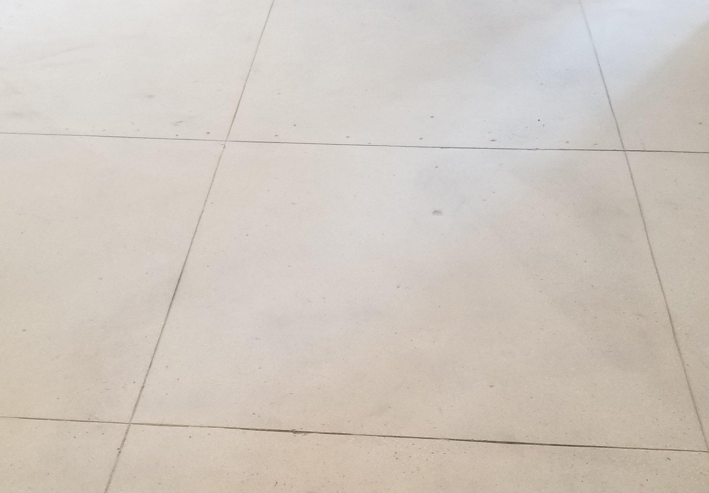 Epoxy Floors Coating